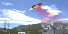 escape-dynamics-reusable-spaceplane-31