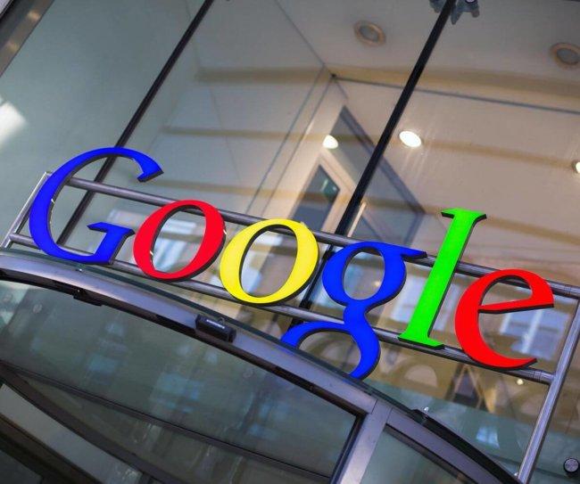 Google становится частью корпорации Alphabet