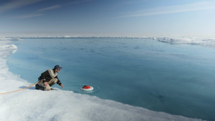 greenland-ice-sheet-melt