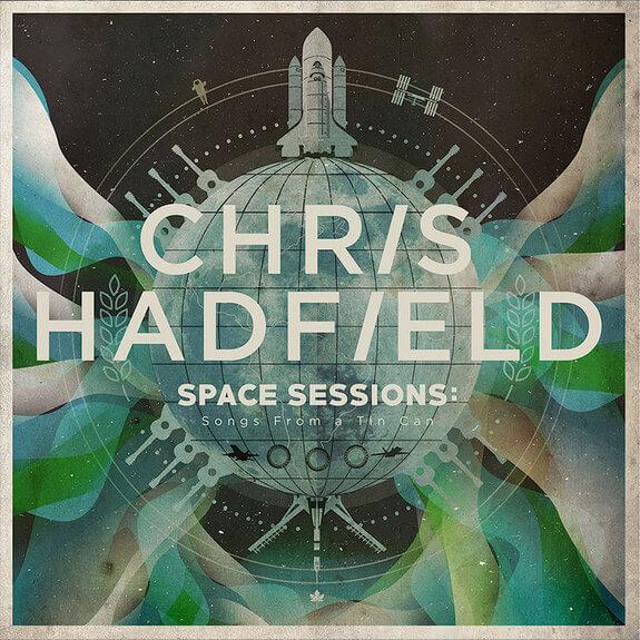 hadfield-album-space-sessions02