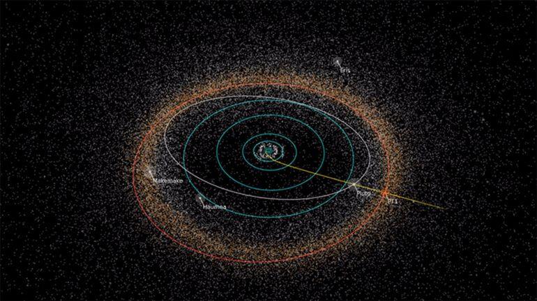 new-horizons-kuiper-target-2
