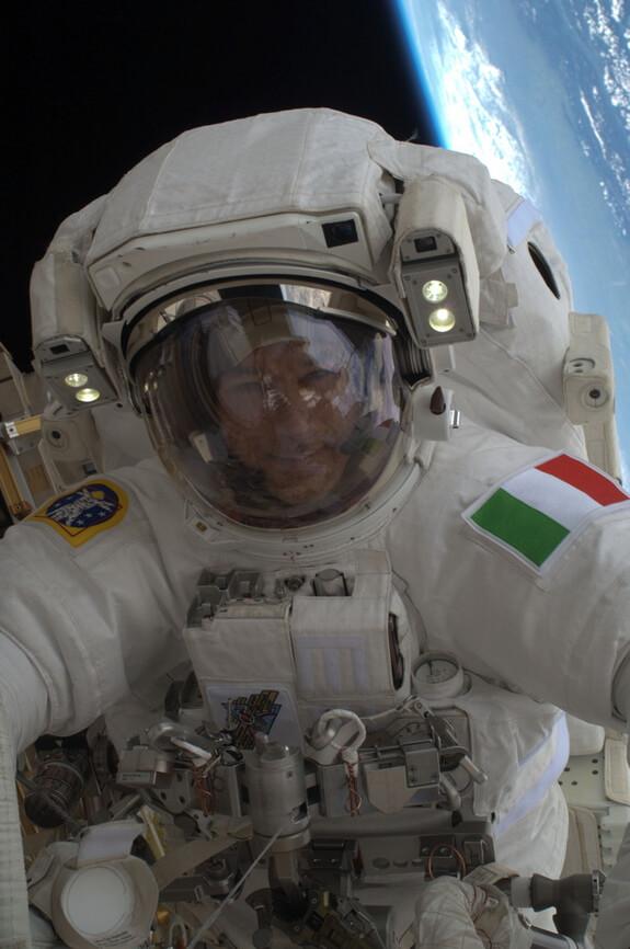 parmitano-spacewalk