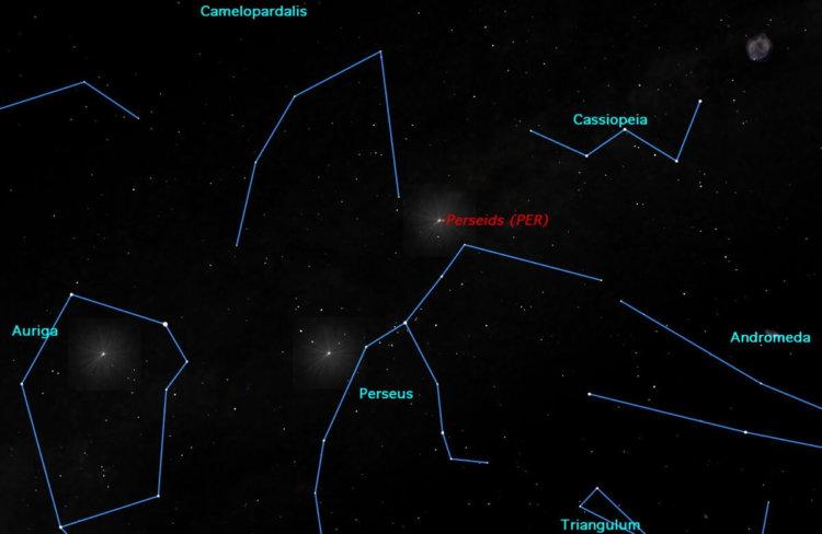 perseid-meteor-shower-august-2015