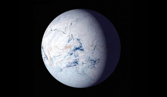 snowball-earth-ice-age