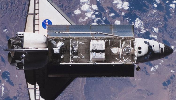 space-shuttle-endeavor-wiki