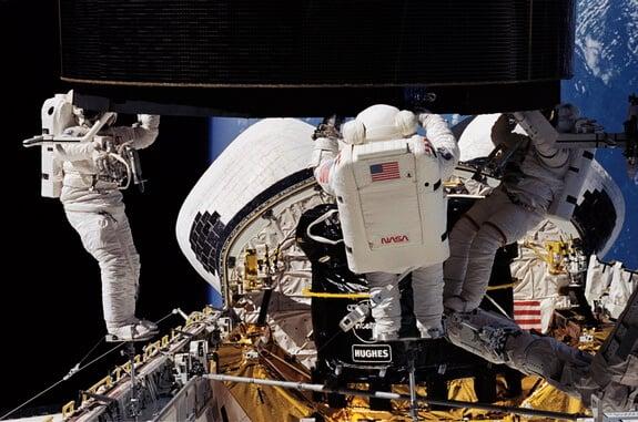 spacewalk-most-participants