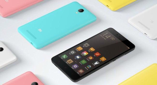 Внутри бюджетного смартфона Xiaomi такое же железо, как во флагмане HTC