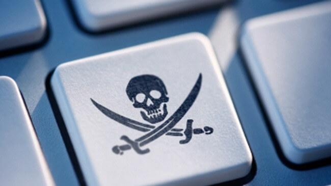 Система Windows 10 подозревается в блокировке пиратских игр