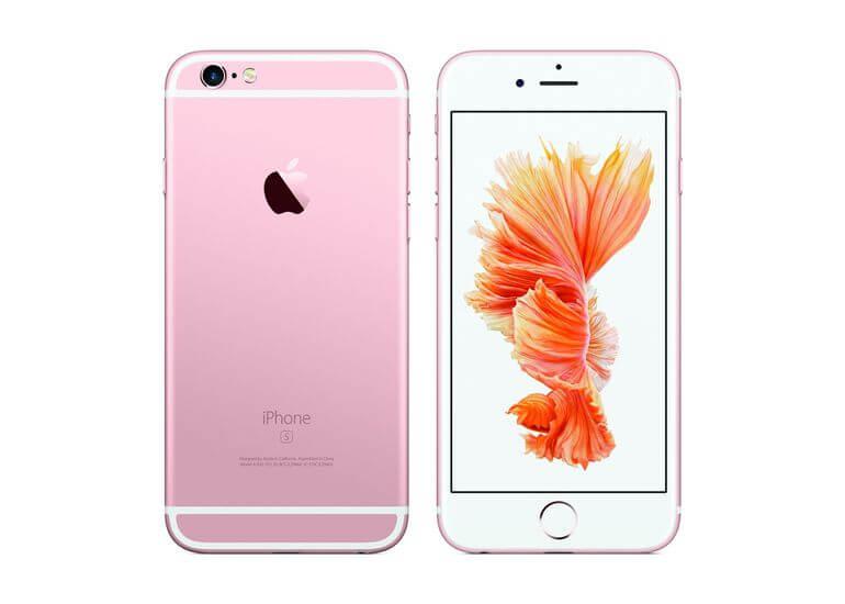 2015-iphone-event-12