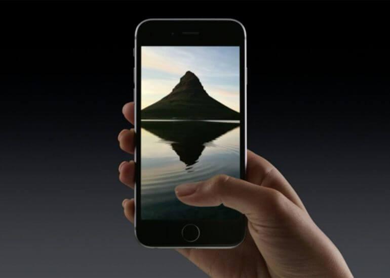 2015-iphone-event-8