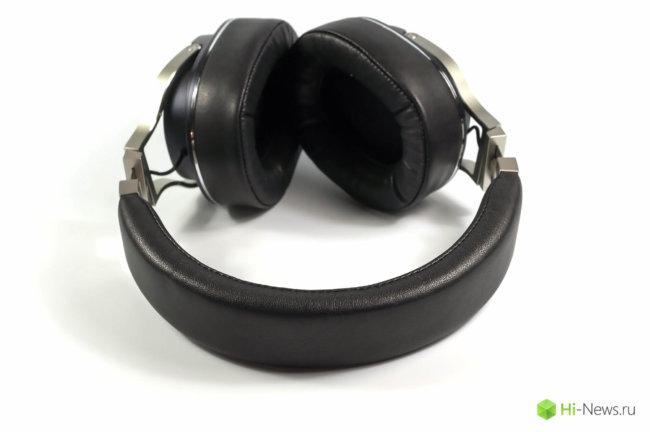 7 Headband
