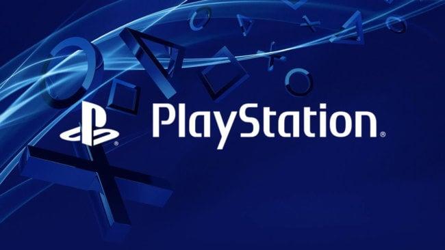 Итоги конференции Sony в рамках выставки Tokyo Game Show 2015