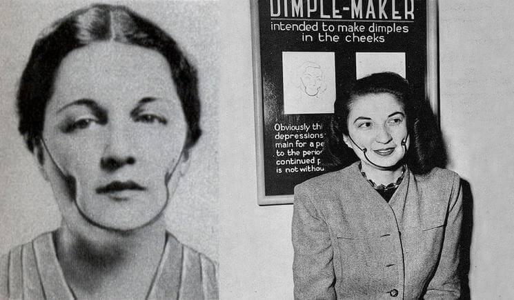 Dimple-Machine1