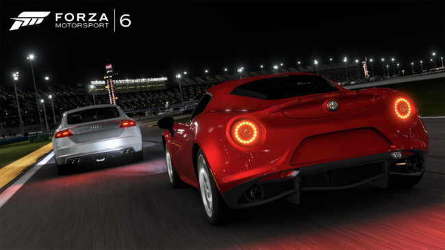 Forza Motorsport 6 08