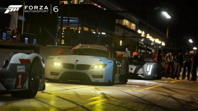 Forza Motorsport 6 16