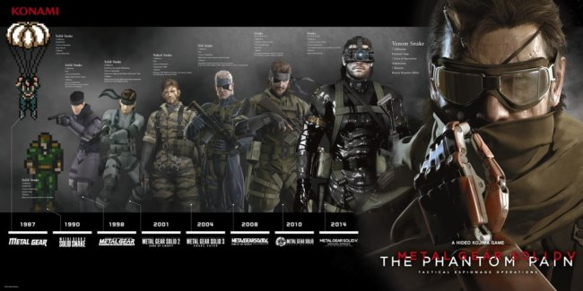 Metal Gear Solid V 03