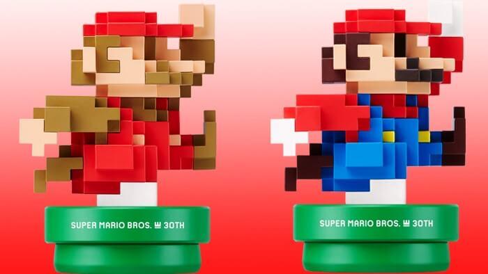 Super Mario Maker 08