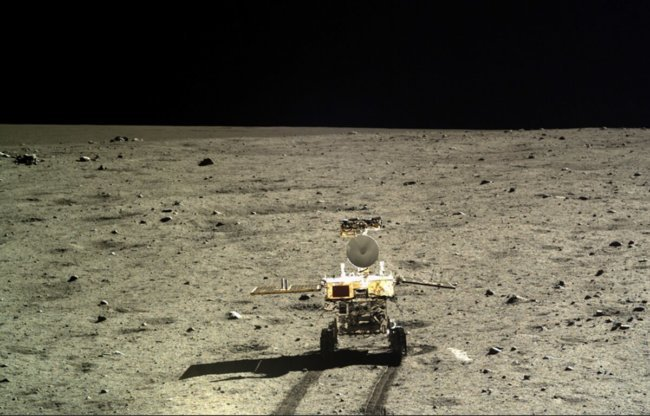 chang-e-3-rover-moon