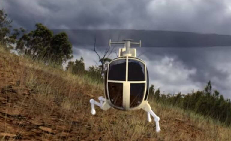 darpa-helicopter-landing-gear-2