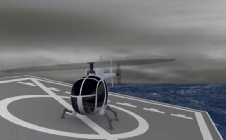 darpa-helicopter-landing-gear-3