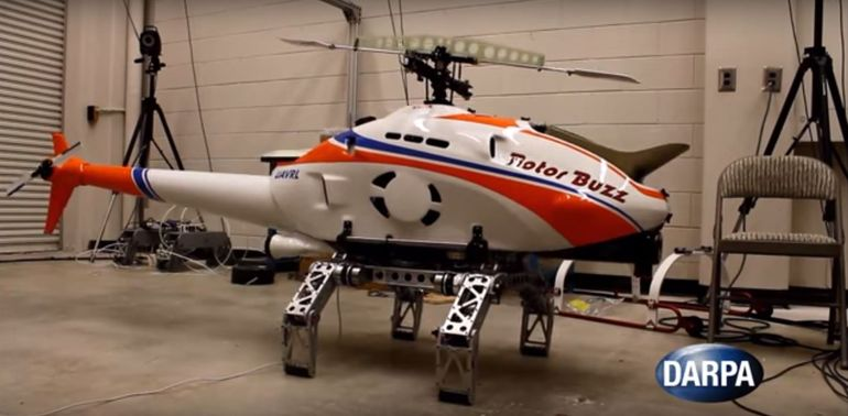 darpa-helicopter-landing-gear-5