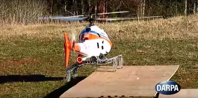 darpa-helicopter-landing-gear