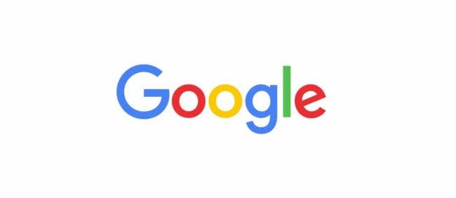 google-1200-2