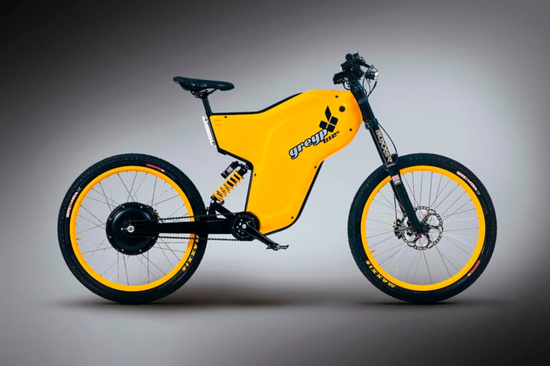greyp-g12s-electric-bicycle-1