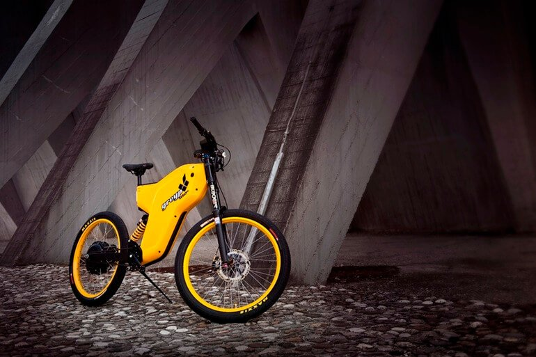 greyp-g12s-electric-bicycle-2