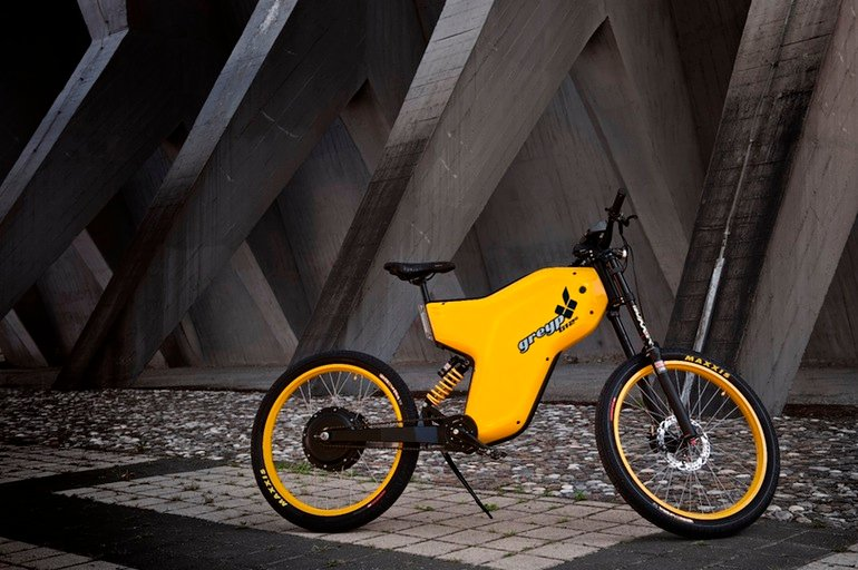 greyp-g12s-electric-bicycle-3