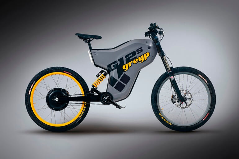 greyp-g12s-electric-bicycle-4