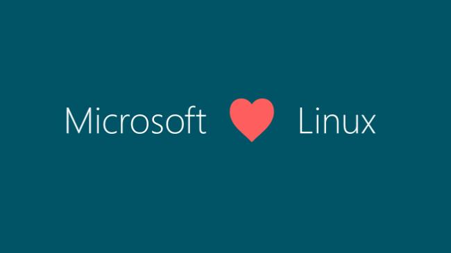 Microsoft выпустит свой собственный дистрибутив Linux
