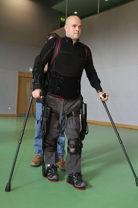 neurostimulation-walking-4