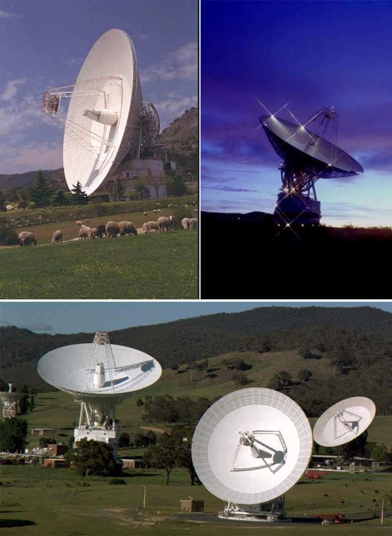 new-horizons-downlink-1@2x