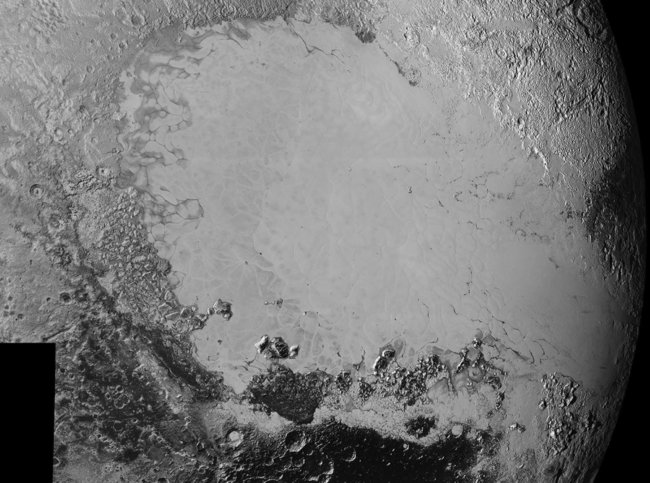 pluto-nh-surface-features-9-11-15
