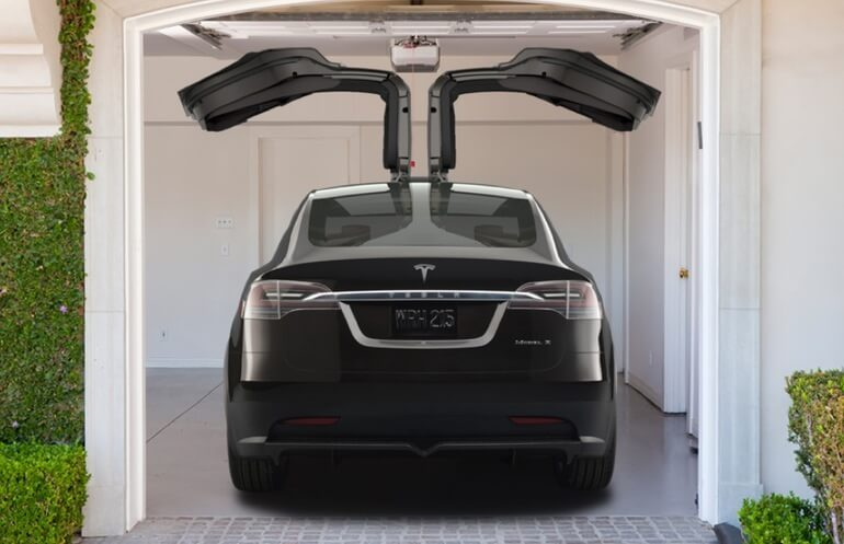 tesla-model-x-launch-12