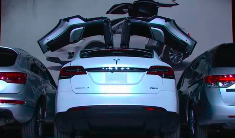 tesla-model-x-launch-16