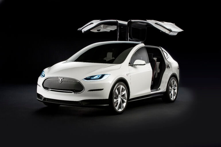 tesla-model-x-launch-3