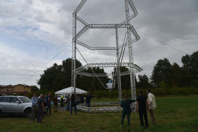 wasp-largest-3d-printer5