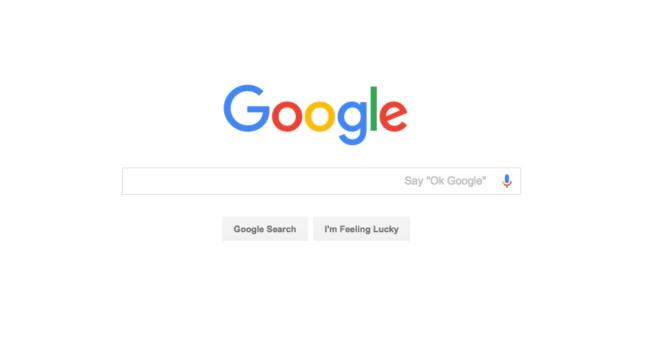1443729684-google