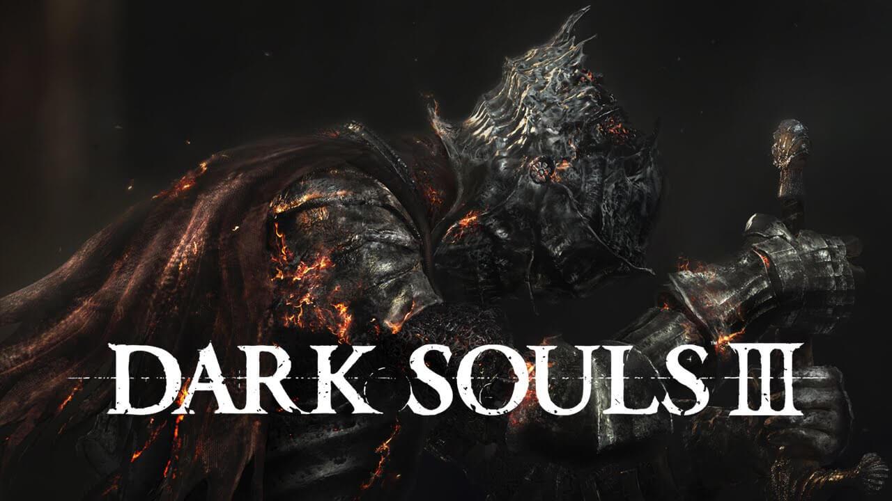 Наши впечатления от новых видеоигр (часть вторая)