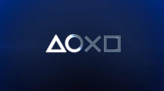 Итоги конференции Sony в рамках выставки Paris Games Week 2015