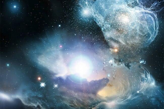 7-quasars