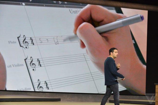 Презентация Microsoft