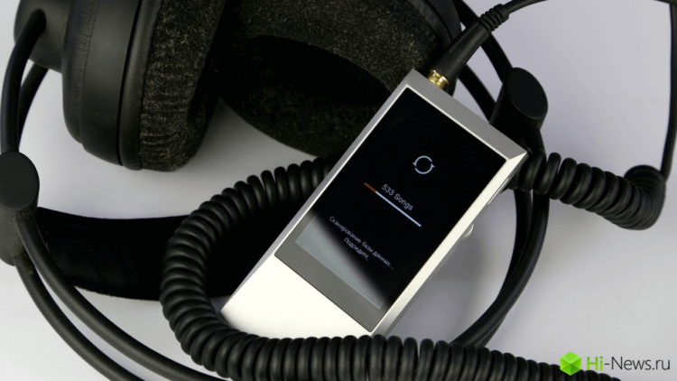 Astell_Kern_Jr-08