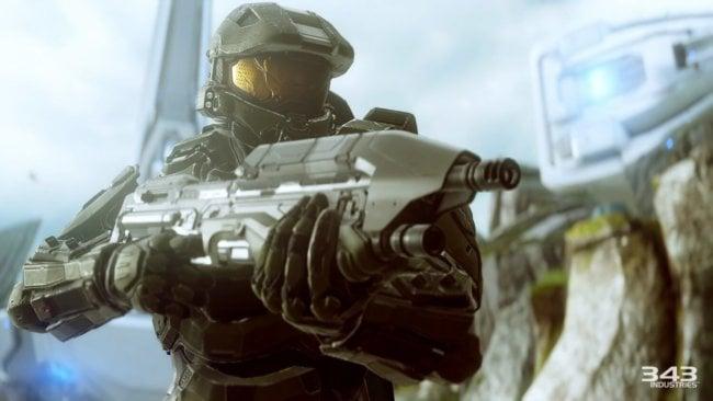 Halo 5 Guardians 02