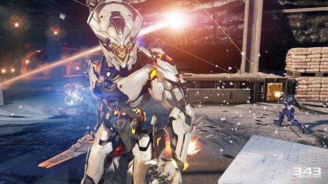 Halo 5 Guardians 03