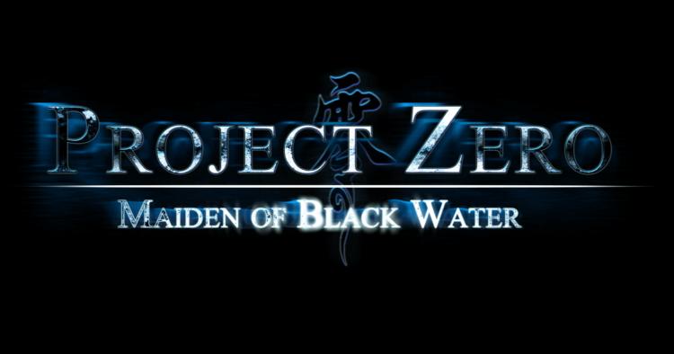 Project Zero 5 01