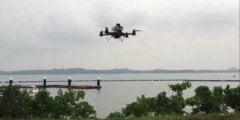a-singpost-drone-data