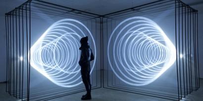 7 технологий, которые изменили бы почту до неузнаваемости